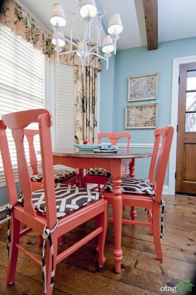 ترکیب-رنگها-در-دکوراسیون-منزل (10)