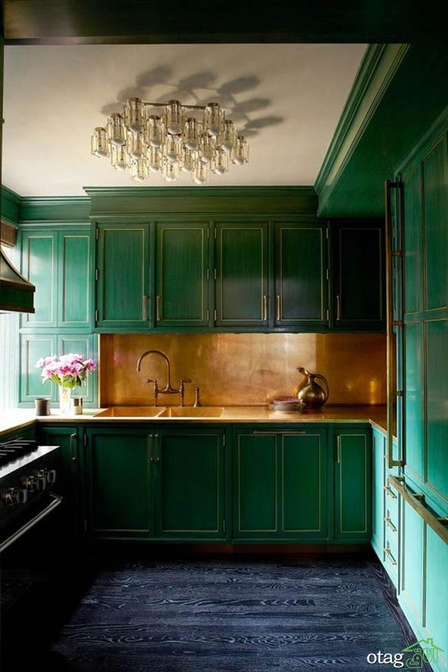 ترکیب-رنگها-در-دکوراسیون-منزل (14)