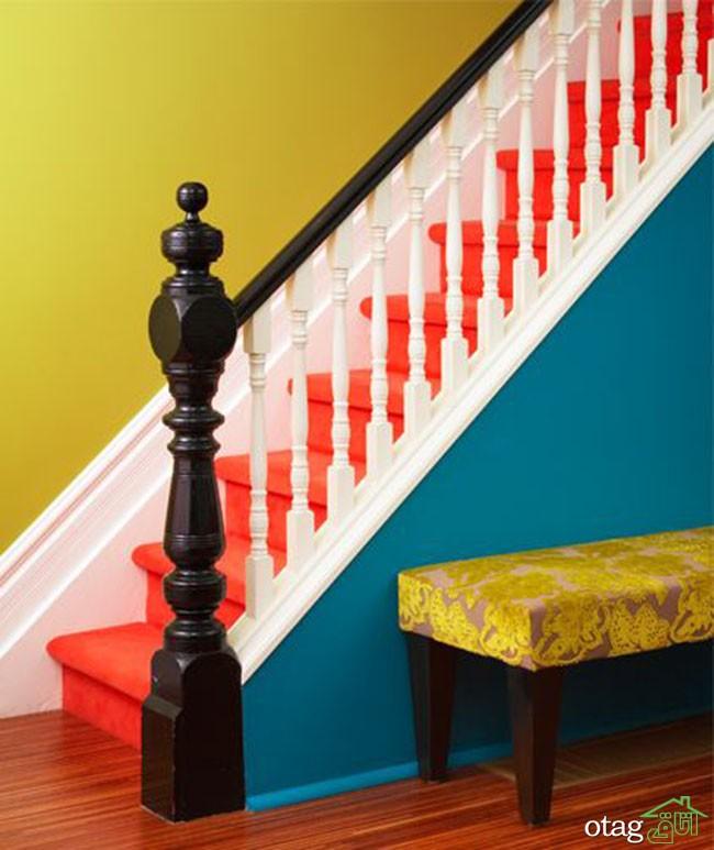 ترکیب-رنگها-در-دکوراسیون-منزل (15)