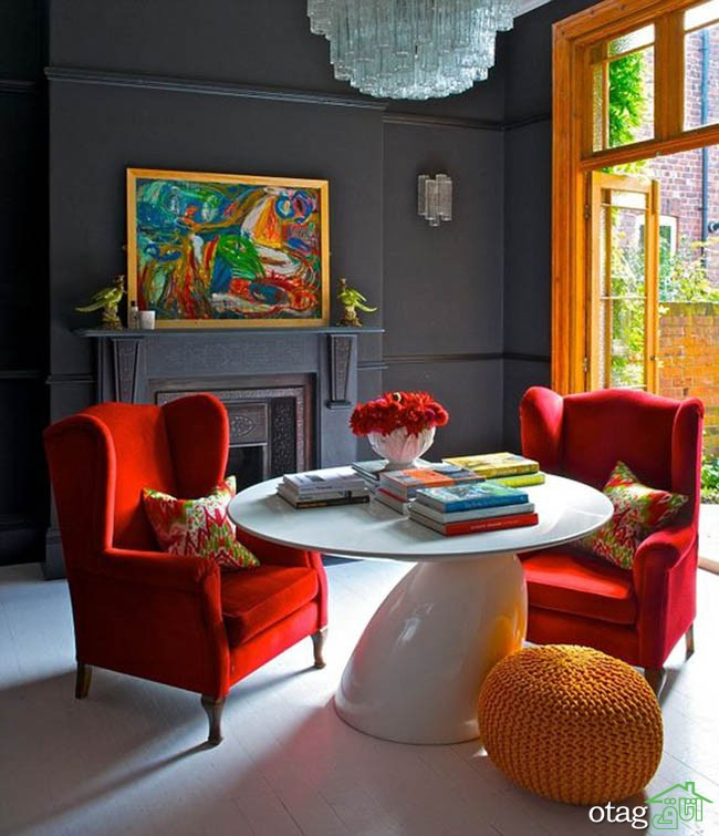 ترکیب-رنگها-در-دکوراسیون-منزل (16)