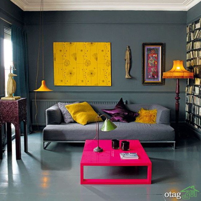 ترکیب-رنگها-در-دکوراسیون-منزل (19)
