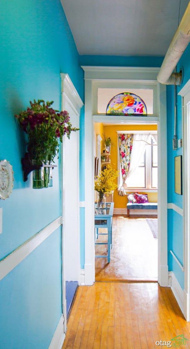 ترکیب-رنگها-در-دکوراسیون-منزل (20)