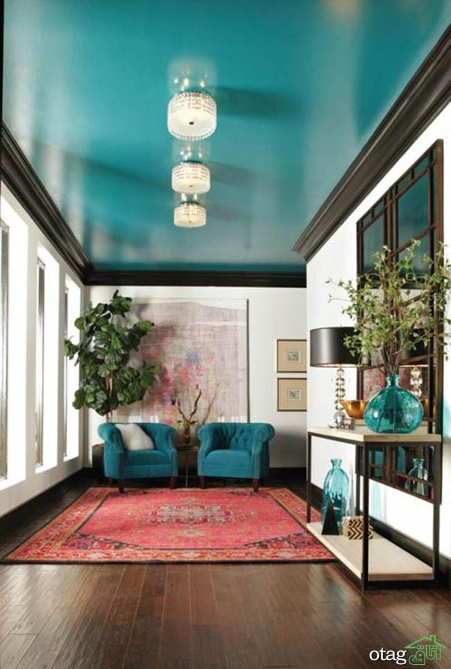 ترکیب-رنگها-در-دکوراسیون-منزل (22)