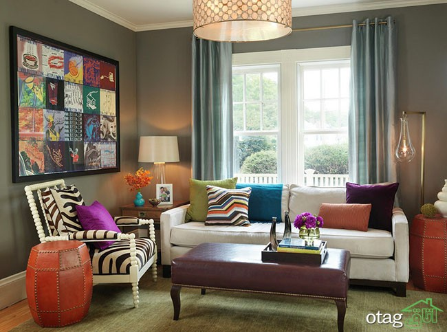 ترکیب-رنگها-در-دکوراسیون-منزل (24)