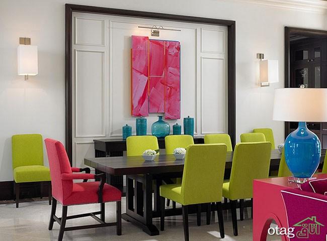 ترکیب-رنگها-در-دکوراسیون-منزل (29)