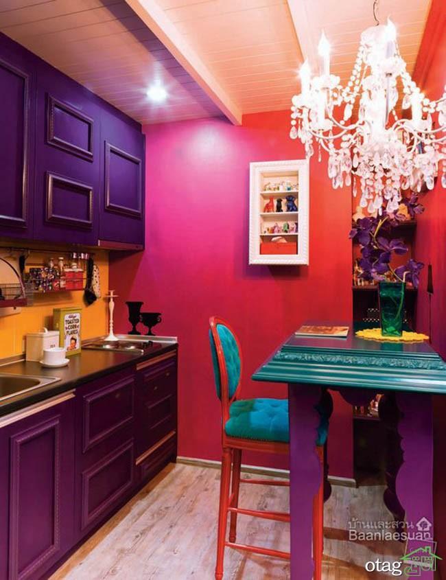 ترکیب-رنگها-در-دکوراسیون-منزل (3)
