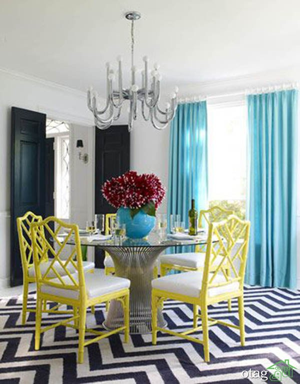 ترکیب-رنگها-در-دکوراسیون-منزل (6)
