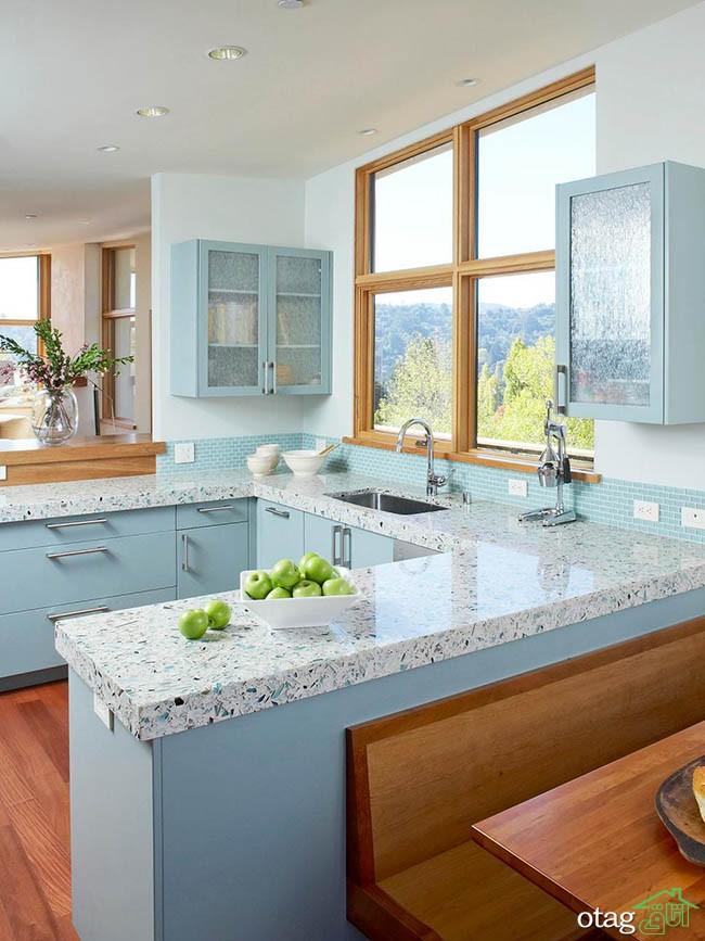 ترکیب-رنگ-وسایل-آشپزخانه (1)