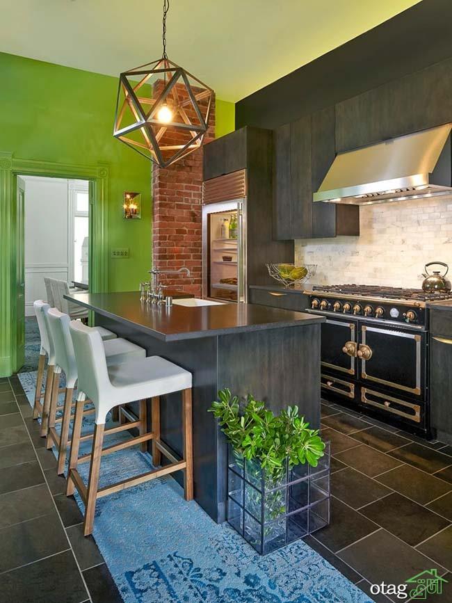 ترکیب-رنگ-وسایل-آشپزخانه (10)