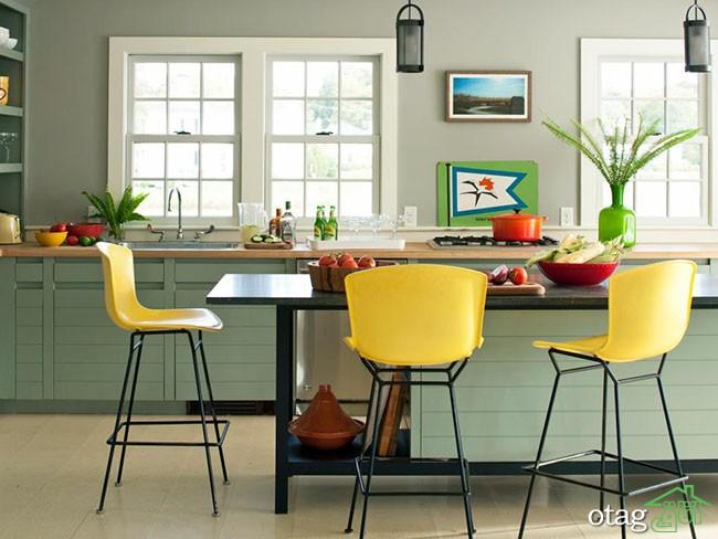 ترکیب-رنگ-وسایل-آشپزخانه (11)