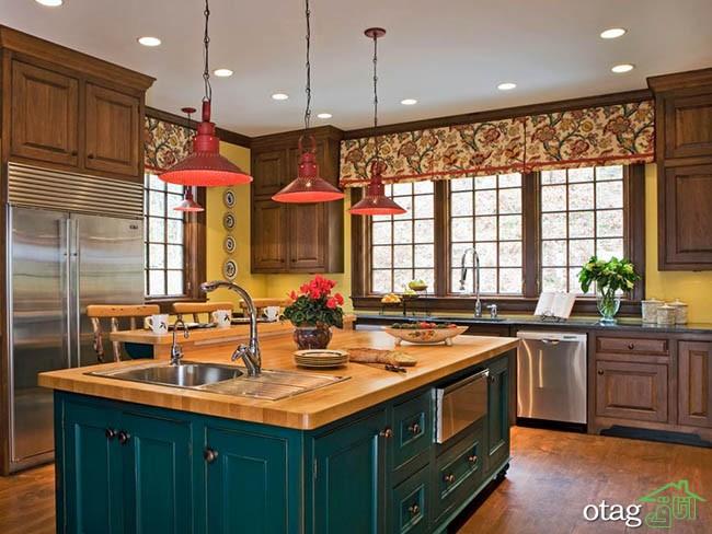 ترکیب-رنگ-وسایل-آشپزخانه (12)