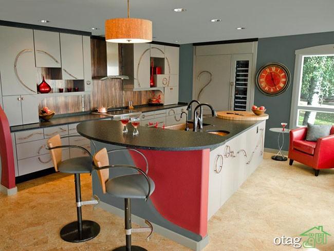 ترکیب-رنگ-وسایل-آشپزخانه (14)
