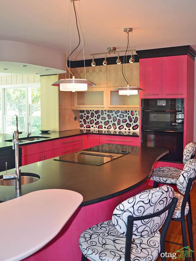 ترکیب-رنگ-وسایل-آشپزخانه (16)