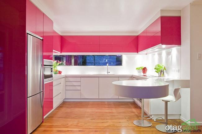 ترکیب-رنگ-وسایل-آشپزخانه (17)