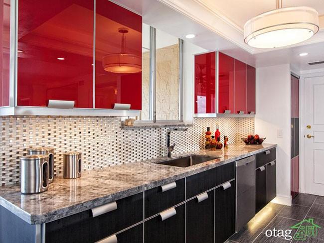 ترکیب-رنگ-وسایل-آشپزخانه (18)
