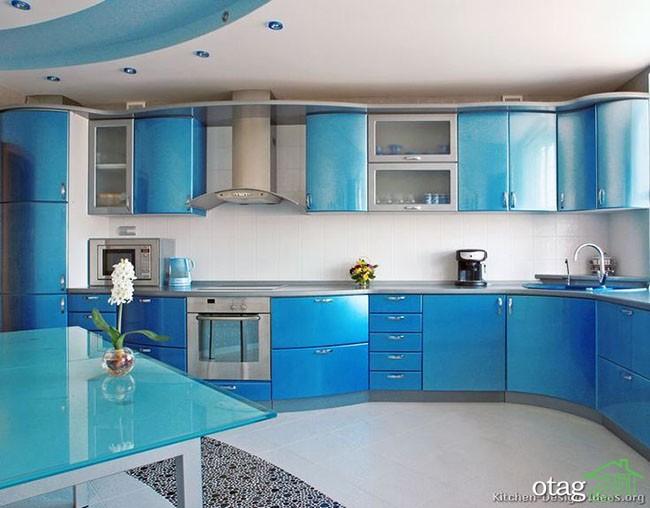 ترکیب-رنگ-وسایل-آشپزخانه (2)