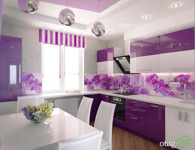 ترکیب-رنگ-وسایل-آشپزخانه (20)