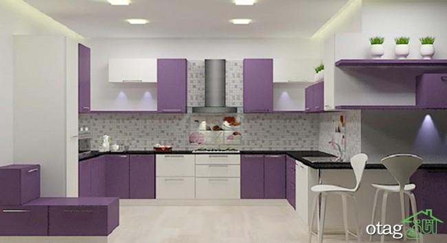 ترکیب-رنگ-وسایل-آشپزخانه (21)