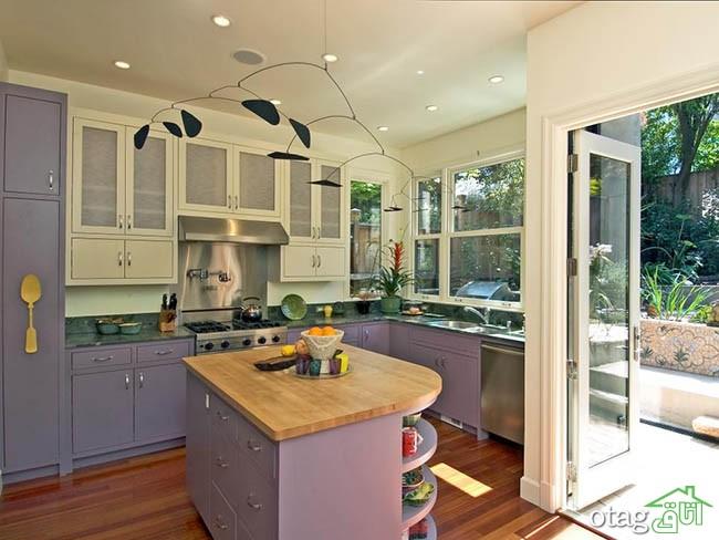 ترکیب-رنگ-وسایل-آشپزخانه (23)
