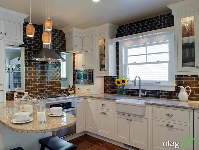 ترکیب-رنگ-وسایل-آشپزخانه (24)
