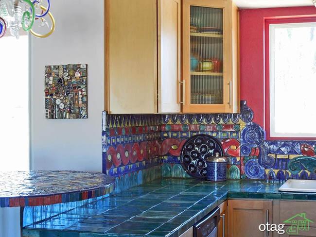 ترکیب-رنگ-وسایل-آشپزخانه (25)