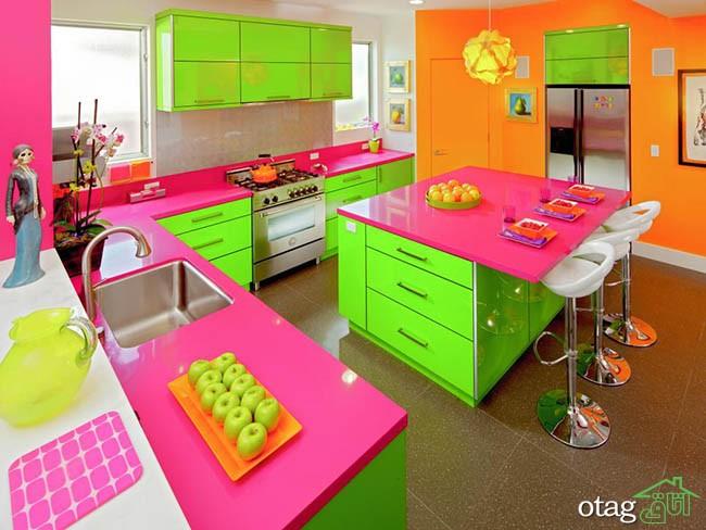 ترکیب-رنگ-وسایل-آشپزخانه (26)