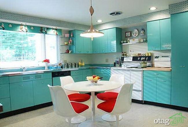 ترکیب-رنگ-وسایل-آشپزخانه (3)