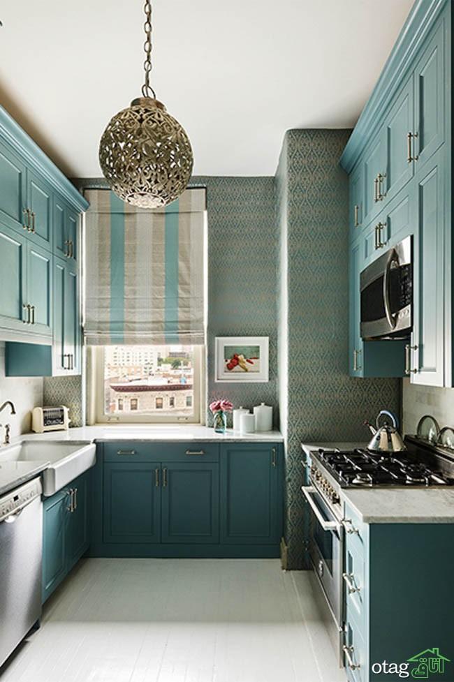 ترکیب-رنگ-وسایل-آشپزخانه (4)