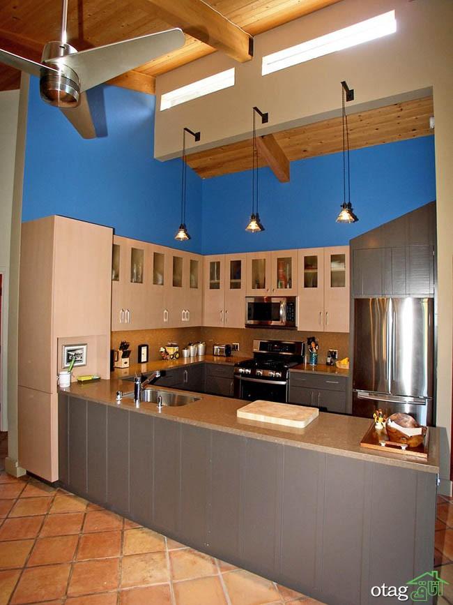 ترکیب-رنگ-وسایل-آشپزخانه (7)