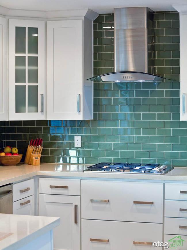 ترکیب-رنگ-وسایل-آشپزخانه (8)