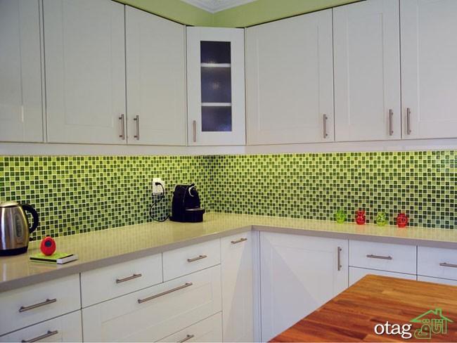 ترکیب-رنگ-وسایل-آشپزخانه (9)