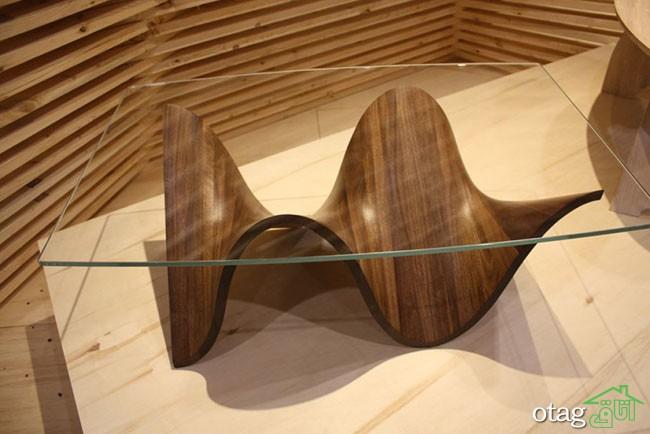تزیینات-چوبی-منزل (11)