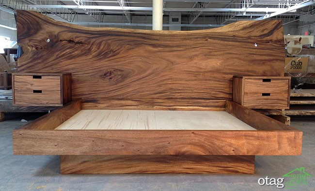 تزیینات-چوبی-منزل (19)