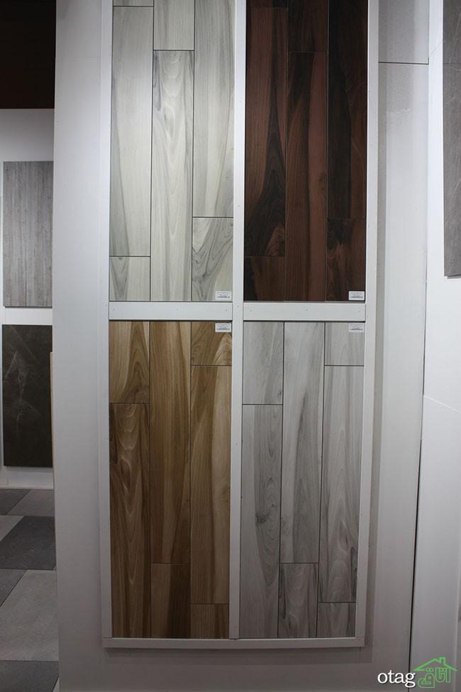 تزیینات-چوبی-منزل (2)