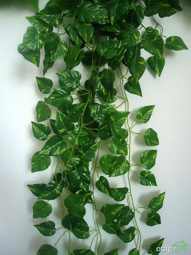 تزیین-بالکن-با-گیاهان (17)
