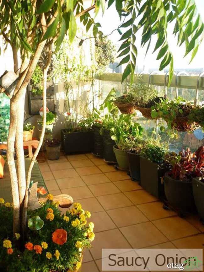 تزیین-بالکن-با-گیاهان (35)
