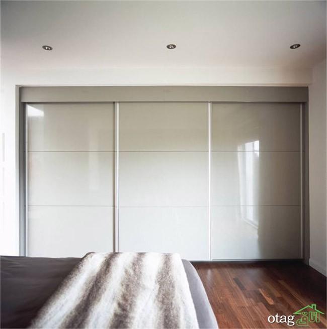 تزیین-درب-کمد-دیواری (11)