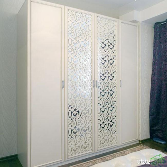 تزیین-درب-کمد-دیواری (12)