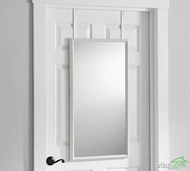 تزیین-درب-کمد-دیواری (26)