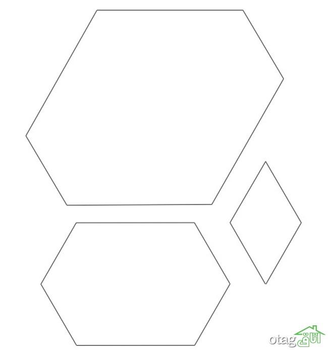 تزیین-درب-یخچال (3)