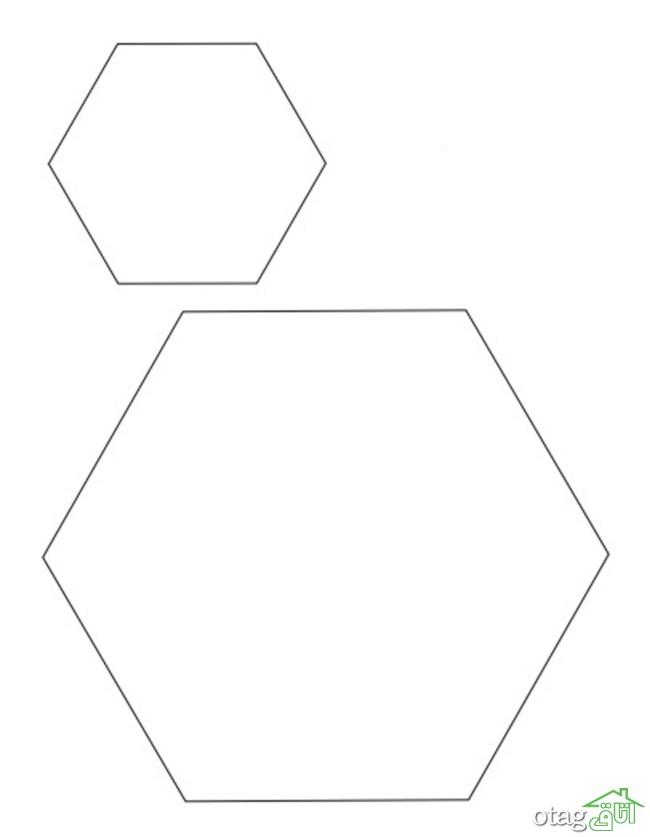 تزیین-درب-یخچال (5)