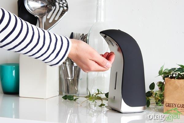 جا-مایع-دستشویی-هوشمند (10)