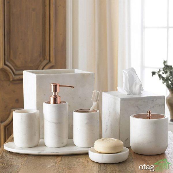 جا-مایع-دستشویی-هوشمند (12)