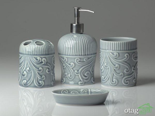 جا-مایع-دستشویی-هوشمند (14)
