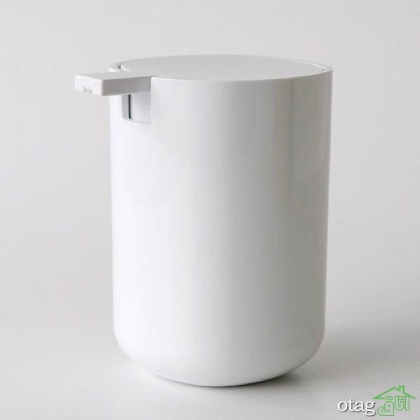 جا-مایع-دستشویی-هوشمند (15)