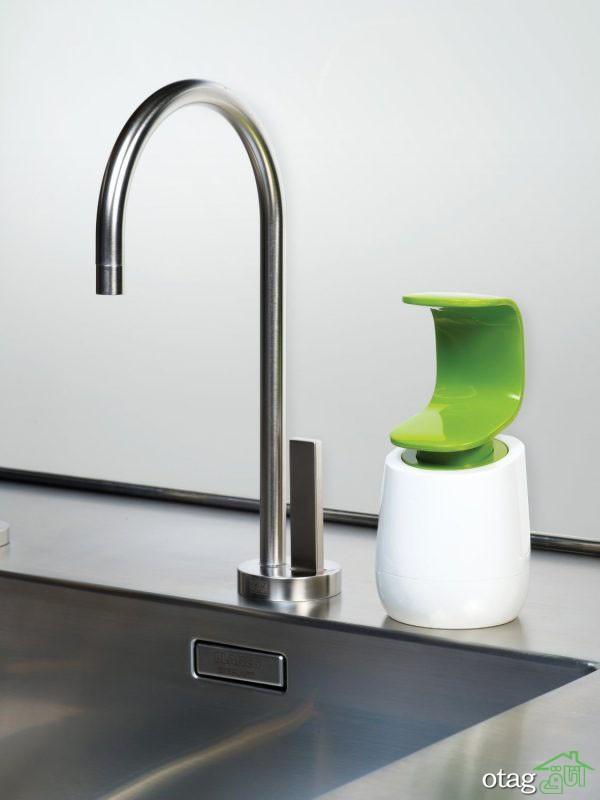 جا-مایع-دستشویی-هوشمند (16)