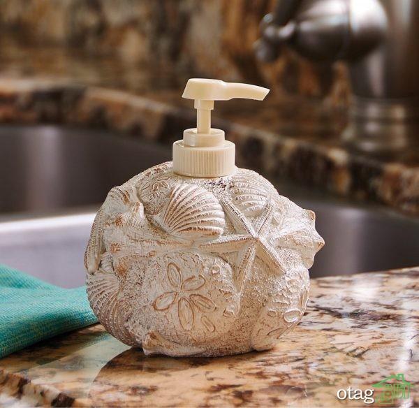 جا-مایع-دستشویی-هوشمند (19)