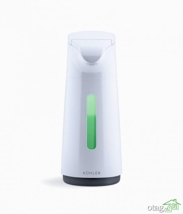 جا-مایع-دستشویی-هوشمند (2)