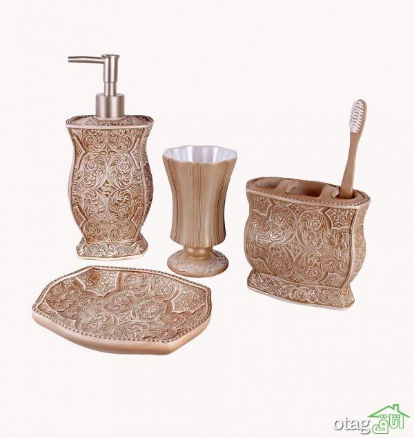 جا-مایع-دستشویی-هوشمند (20)