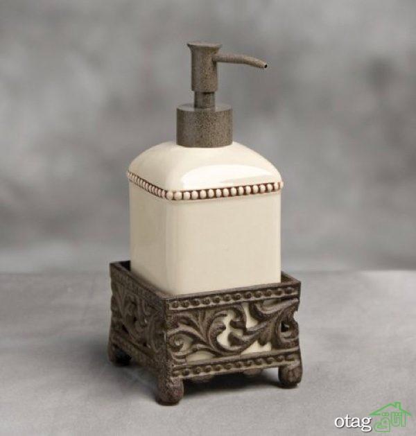 جا-مایع-دستشویی-هوشمند (22)